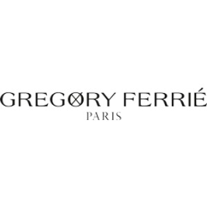 Gregory Ferrié Paris promo codes
