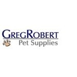 GregRobert Pet Supplies promo codes