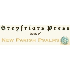 Greyfriars Press promo codes