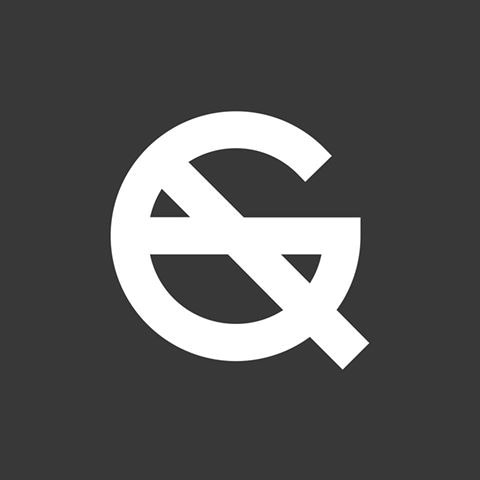 Greyscale Goods promo codes