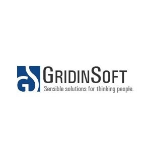GridinSoft promo codes