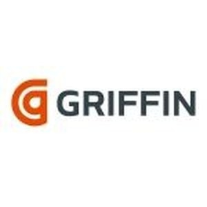 Griffin Technology promo codes