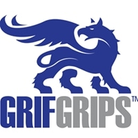 GrifGrips promo codes