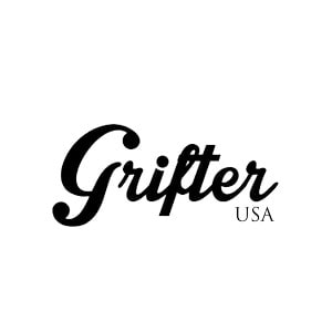 Grifter promo codes