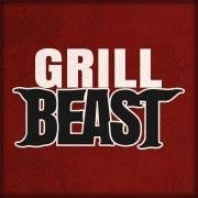 Grill Beast promo codes