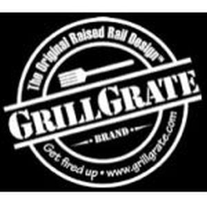 Grill Grate coupon codes