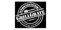 Grillgrate.com Coupons and Promo Code