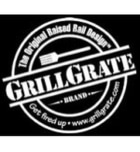 Grill Grate logo