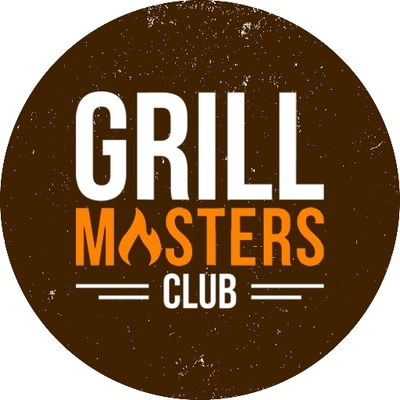 Grill Masters Club promo codes