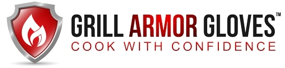 Grill Armor Gloves promo codes