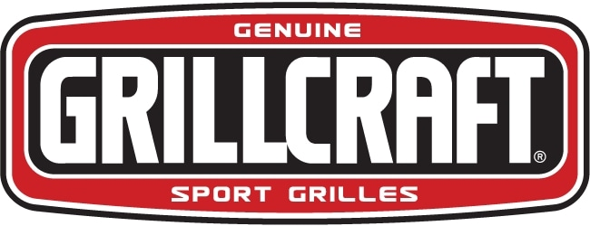 Grillcraft promo codes
