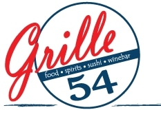 Grille 54 promo codes