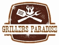 Grillers' Paradise promo codes