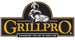 GrillPro promo codes