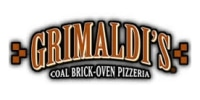 Grimaldis-Pizza.Com Coupons and Promo Code