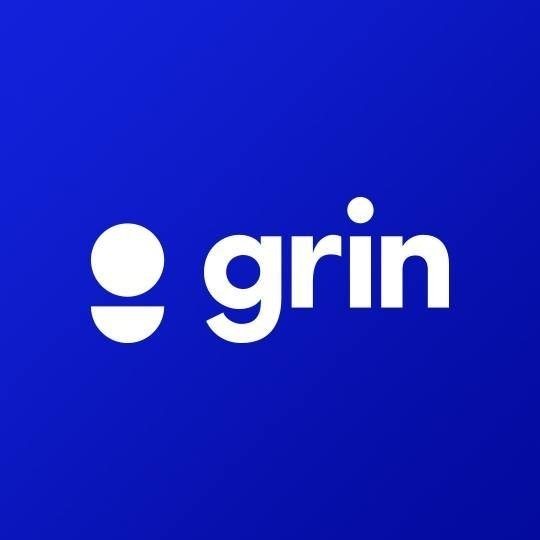 Grin Toothbrush promo codes