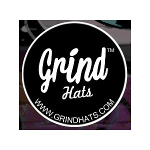 Grind Hats promo codes