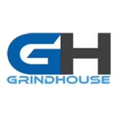 Grindhouse Speakers promo codes