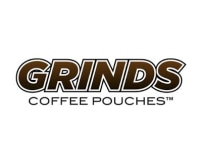 Grinds Coffee Pouches promo codes