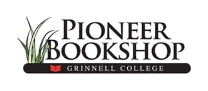 Grinnell College Pioneer Bookshop promo codes