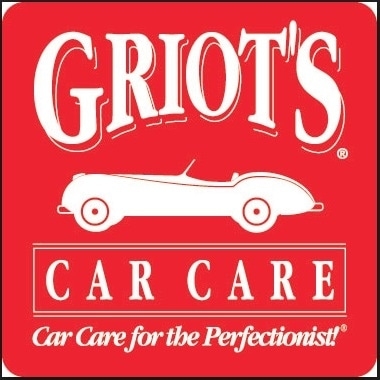 Griot's Garage promo codes