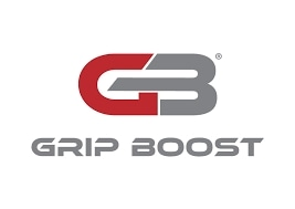 Grip Boost promo codes
