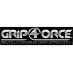 Grip4orce promo codes