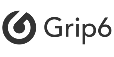 Active Grip6 Discount Codes & Offers 12222