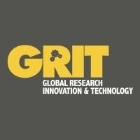 GRIT promo codes