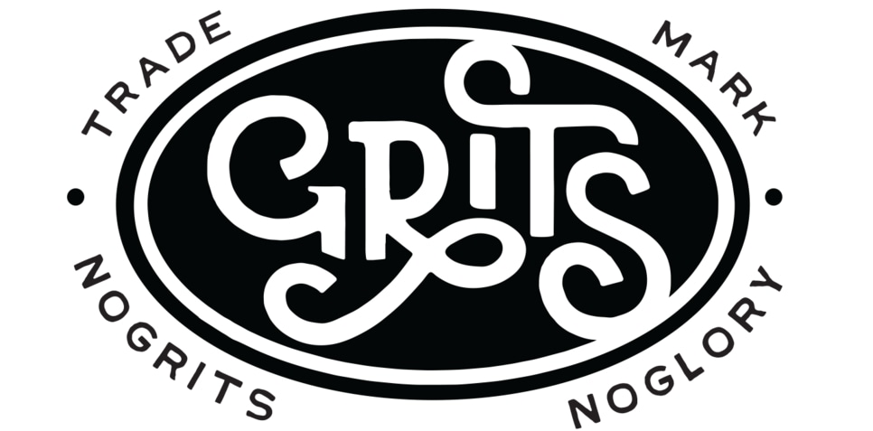 Grits Co. promo codes