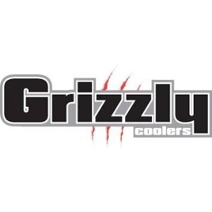 Grizzly Coolers promo code