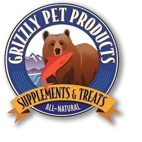 Grizzly Pet Products promo codes