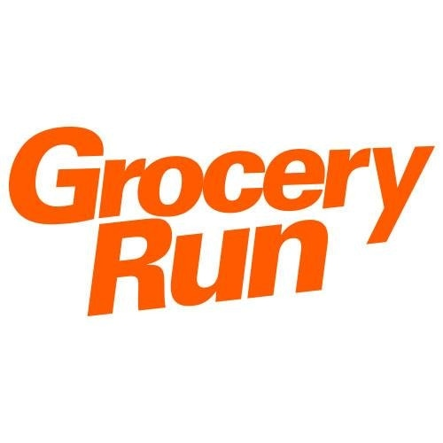 Grocery Run promo codes