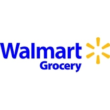 Walmart Grocery promo codes