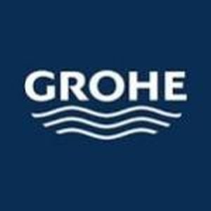 Grohe promo codes