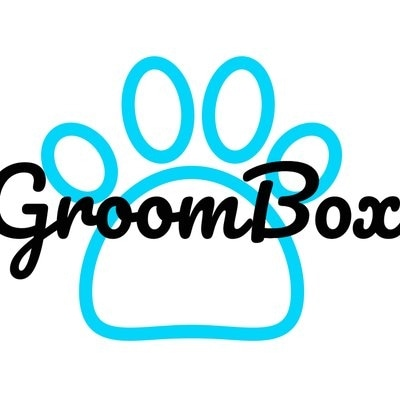 GroomBox LLC promo codes