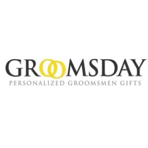Groomsday