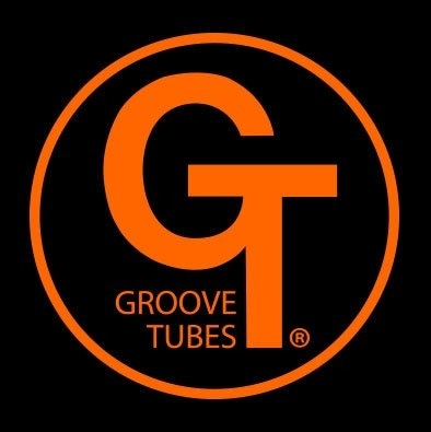 Groove Tubes promo codes