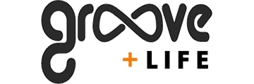 GrooveLife promo codes