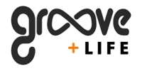 Groovelife.Co Coupons and Promo Code