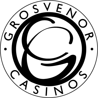 Grosvenor Casinos promo codes