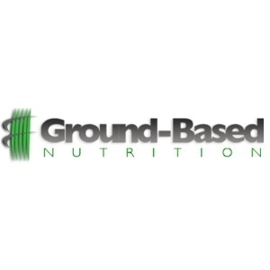Ground-Based Nutrition promo codes
