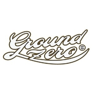 Ground Zero promo codes