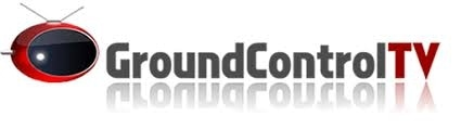 Ground Control TV promo codes