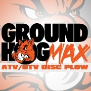 The GroundHog MAX promo codes