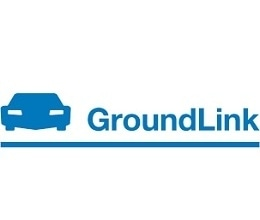 GroundLink promo codes