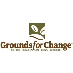 Grounds For Change promo codes