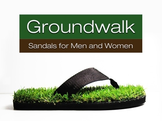 Groundwalk promo codes