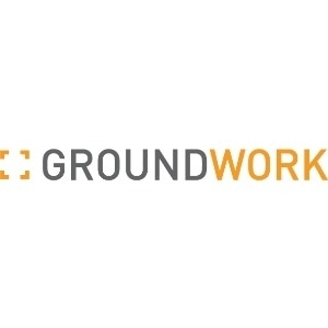 GroundWork promo codes