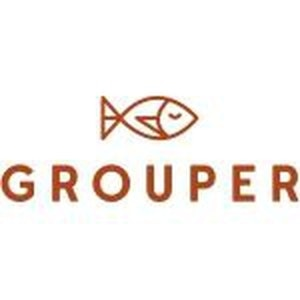 Grouper Coupons
